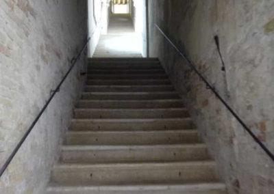 palazzo-zaguri-venezia-venice-secrets-1