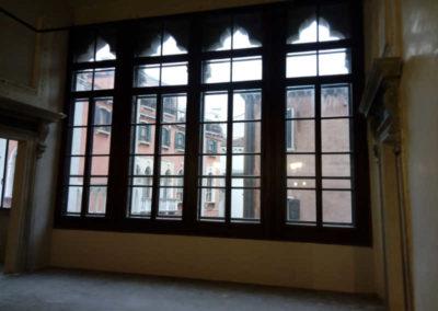 palazzo-zaguri-venezia-venice-secrets-10