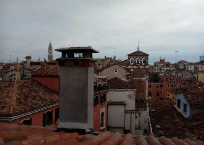palazzo-zaguri-venezia-venice-secrets-3