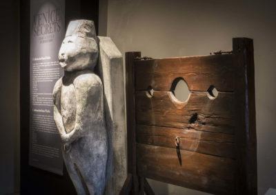venice-secrets-exhibition_DSC7099